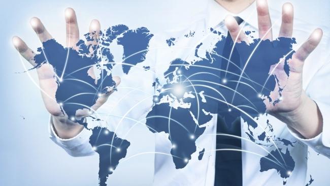 Broadband for Business