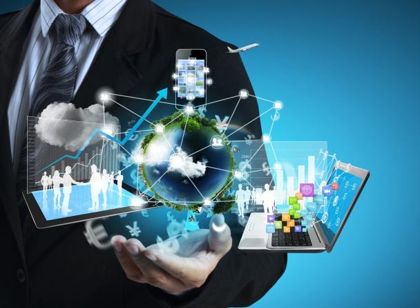6 reasons for Super Fast Broadband