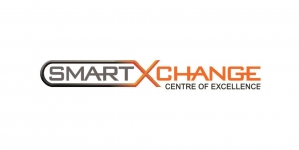 SMARTXCHANGE: WHERE ENTREPRENEURS ARE DEVELOPED