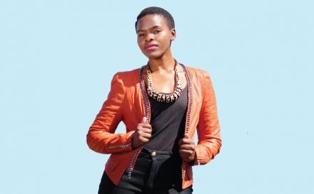 Thembisile Kupiso