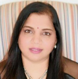 'Super achiever' from KZN off to India